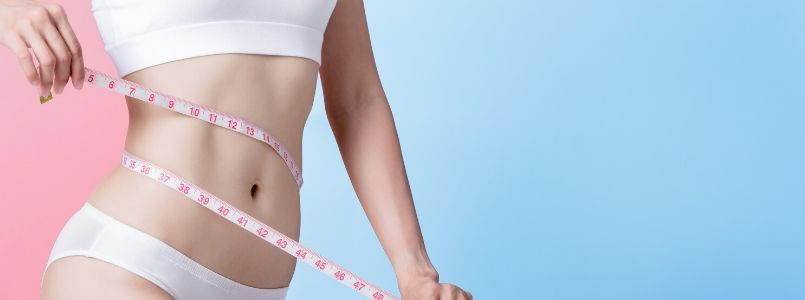 Do Anti-Obesity Medications Reduce Weight Gain After Gastric Bypass