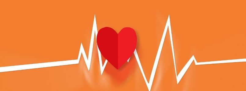 Do Fad Diets Improve Cardiovascular Health